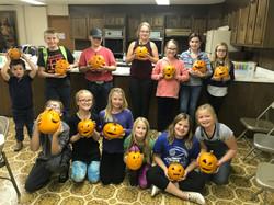 pumpkins_5th