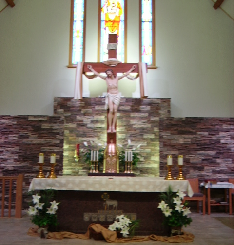 Church Remodel Easter 011_edited