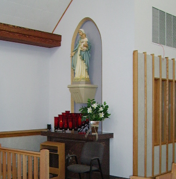 Church Remodel Easter 006_edited