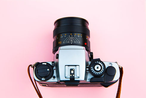 35mm-80ties-analog-1002638.jpg