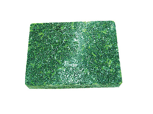 Spinach Wet Pack
