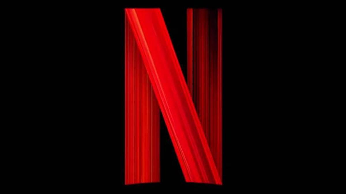 Netflix | Mutato | SMM & Content Marketing