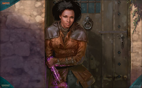 Kaya-Ghost-Assassin_CN2_2560x1600_Wallpa