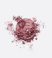 Pink%20Blush_edited.jpg