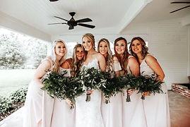 bridalparty1_edited.jpg