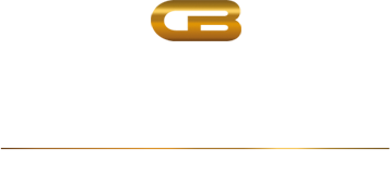 Cloudberry Professional Hair & Beauty Salon
