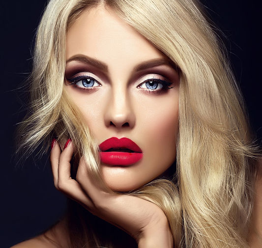 Beauty and makeup artists in Adelaide