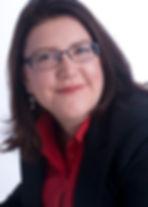 charlotte-marshall-profile-img.jpg