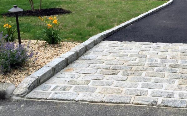 natural-stone-driveway-border-edging-ide