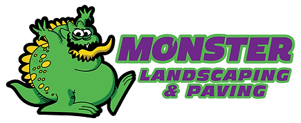 Monster new logo 2.png
