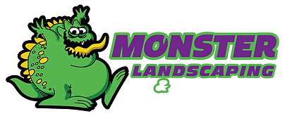 Monster Landscaping only logo.png