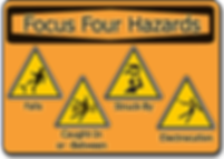 focusfour.png