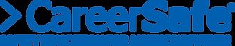 careersafe_logo.png