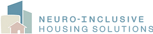 NIHS_Logo&Wordmark_Horizontal_Transparent.png