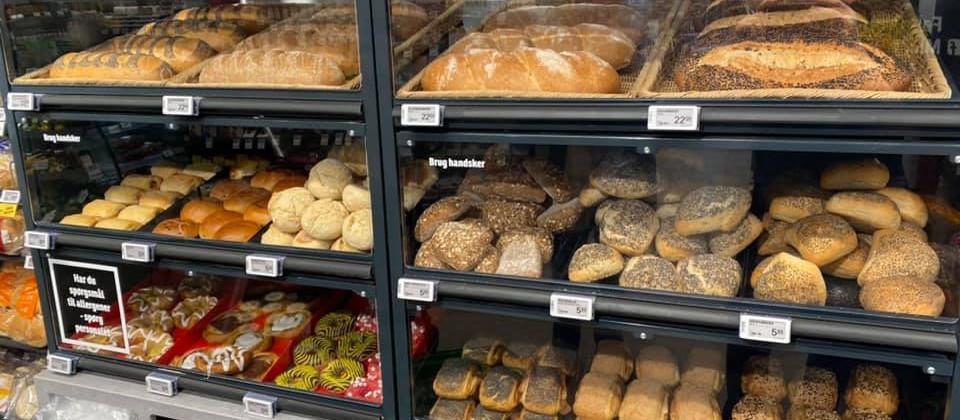 brød.jpeg