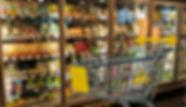 shopping-2613984_1920.jpg