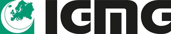 igmg_logo.jpg