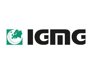 igmg_box.jpg