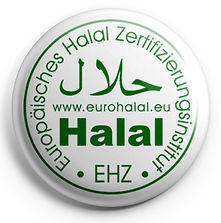 ehz-siegel-buton.jpg
