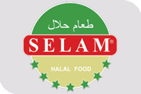 icon_selam_food.png
