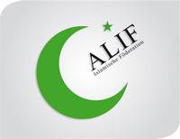 alif.jpg