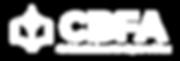 logo CBFA horizontal WHITE-01 (002).png