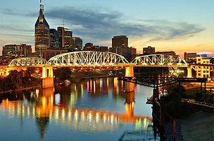 Nashville Night.jpg