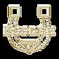 Logo-or-Essdée.png