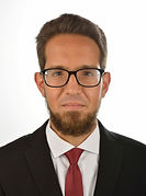 Daniel Sánchez Muñoz.jpg