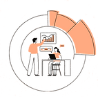 Vector Donate 1.png