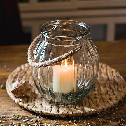 glass-candle-holder-lantern-or-vase-with