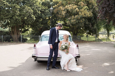 Jephson-gardens-wedding-18.jpg