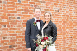 Lucie and James-Lucie and James-0377.jpg