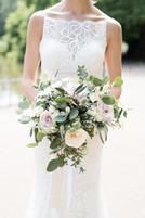 Jephson-gardens-wedding-29.jpg