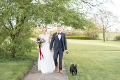 Lucie and James-Lucie and James-0303.jpg