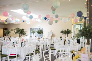 Jephson-gardens-wedding-32.jpg