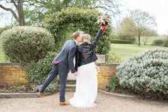 Lucie and James-Lucie and James-0388.jpg