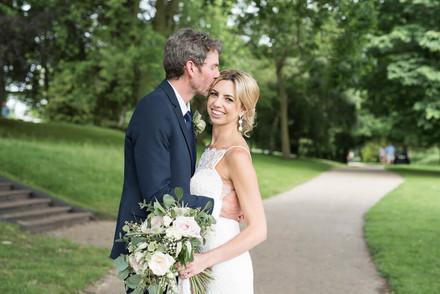 Jephson-gardens-wedding-23.jpg