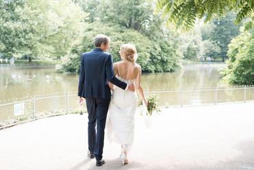 Jephson-gardens-wedding-28.jpg