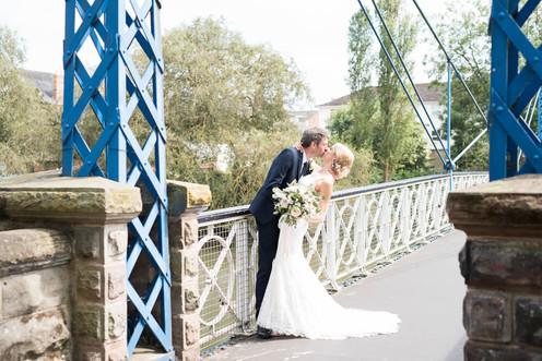Jephson-gardens-wedding-25.jpg