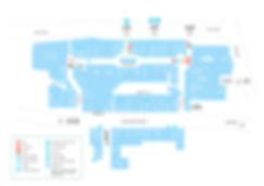 Marlowes floor plan.jpg