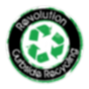RevRec_logo_transparent_backer.png
