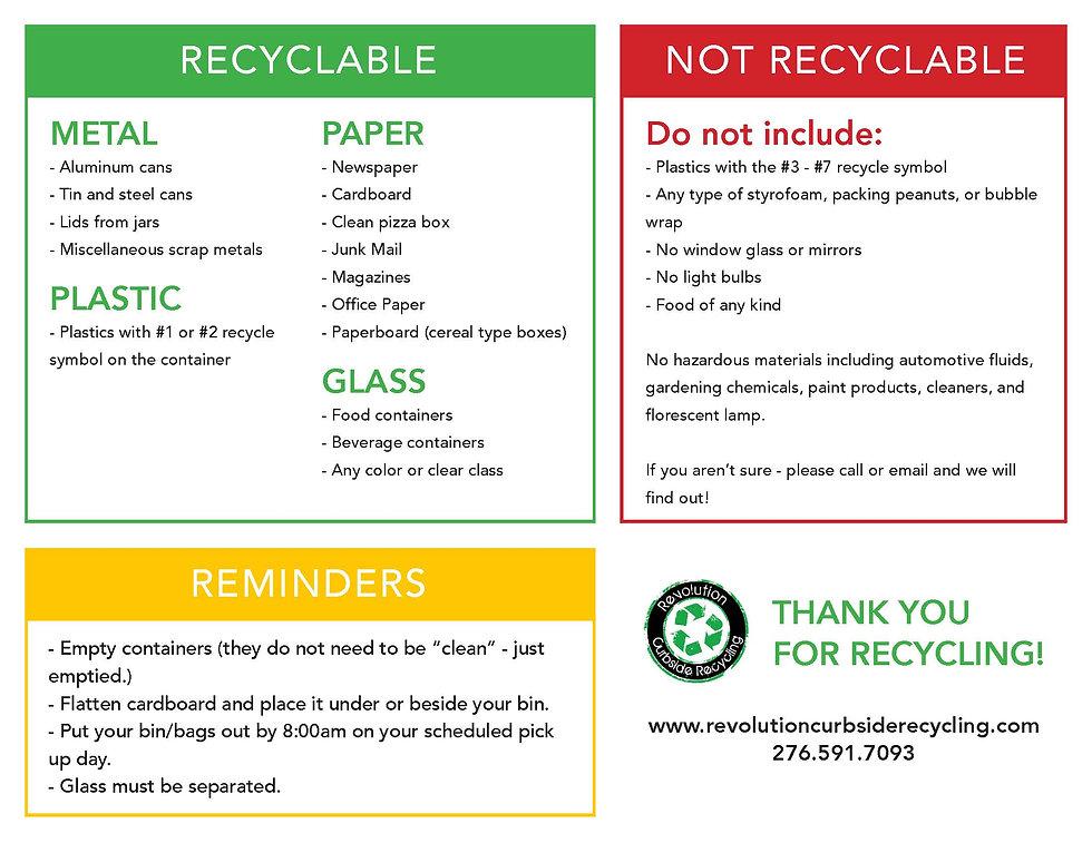 Recycle Flyer_Nov2018.jpg
