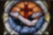 Secular Franciscan Order Mission San Juan Capistrano Fraternity