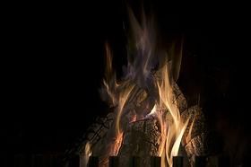 fire-side-3823785_640.jpg