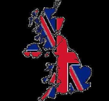 kisspng-flag-of-the-united-kingdom-map-b