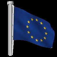 kisspng-european-union-flag-of-europe-eu