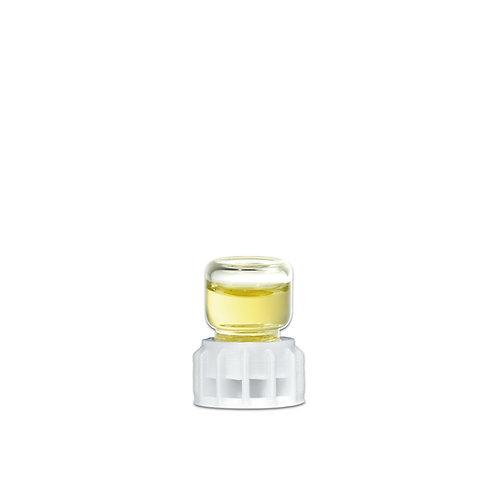byFormica Liquid Feeder- Micro (1ml)