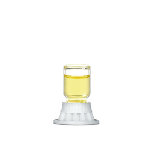byFormica Liquid Feeder- Mini (2.5ml)