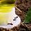 Thumbnail: byFormica Liquid Feeder- Mini (2.5ml)